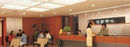 1999萬芳健診中心