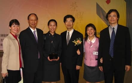 recognitions-pic006